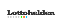 Lottohelden